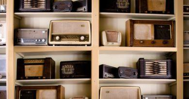 Come scegliere l'amplificatore per le vostre casse